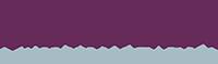 Érklinika Logo
