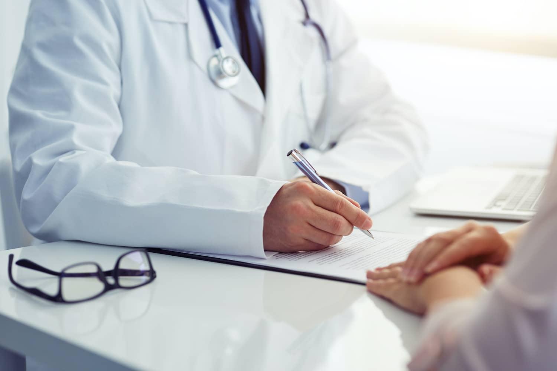 Érsebészeti konzultáció